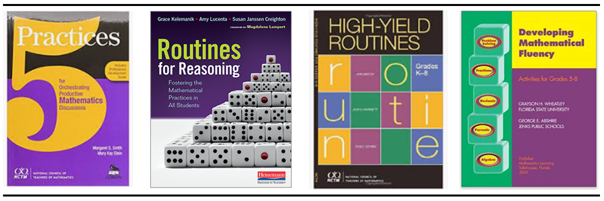 Routines Resources.PNG